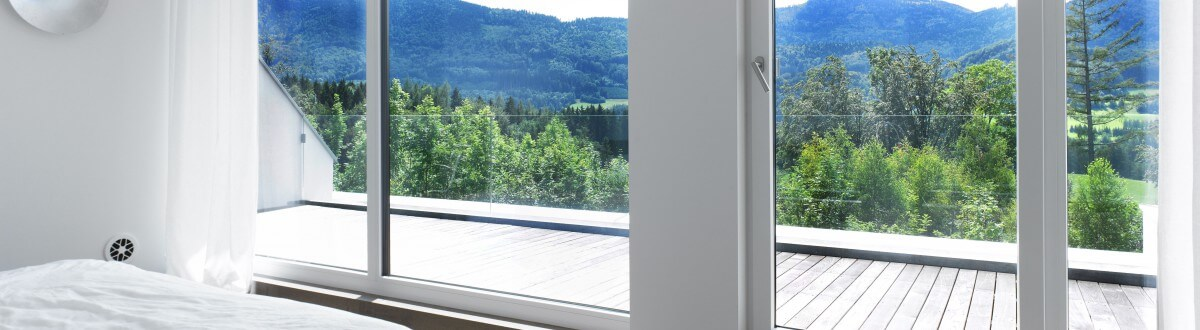 ferestre-termopan
