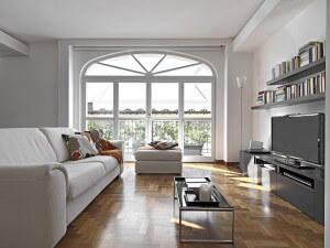 ferestre-in-stil-francez