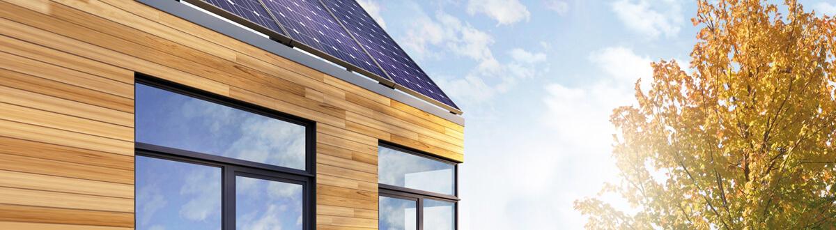 economisirea-energiei-geamuri-izolare-termica