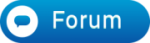 forum-button